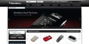 RIM_comps_accessories