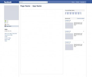 Facebook-Page-Template-2011-02