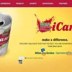 Liqui-Fruit-iCan-Home-Page