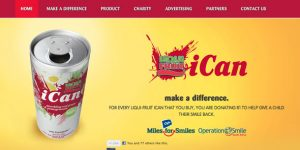 Liqui-Fruit-iCan-Home-Page