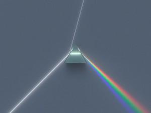 Facebook Prism