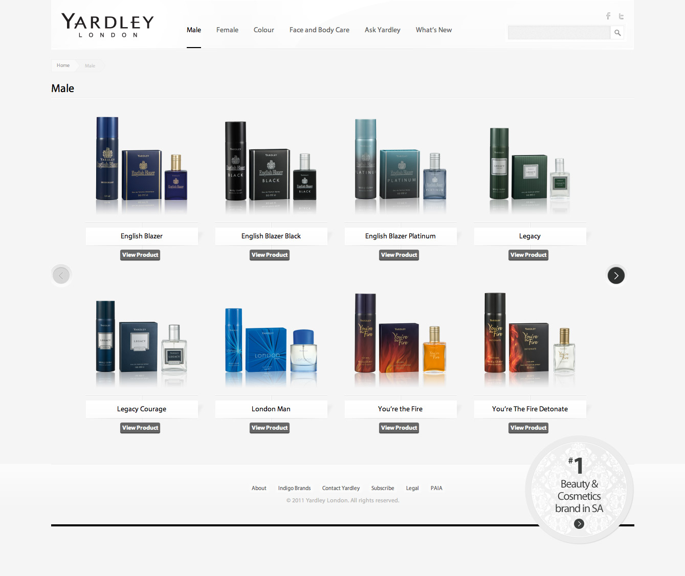 Yardley-Category-Slider