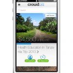 Crowdtilt-iOS-App-Design