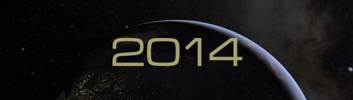 2014 Ecommerce Trends and Predictions for 2015
