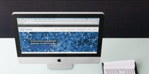 Workonline-Communications-Branding