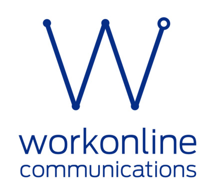 Workonline-Communications-Logo