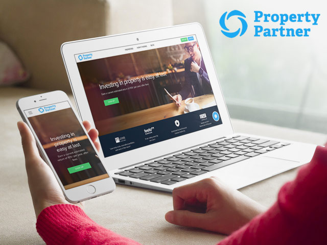 Property-Partner-UK